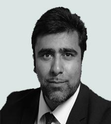 Asad_Muzammal-