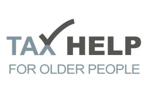 logo_taxhelp